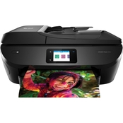 HP Envy 7855 All-in-One Printer