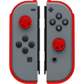 PDP Nintendo Switch Joycon Armor Guards