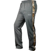 Realtree Trek Fleece Pants