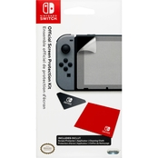 PDP Nintendo Switch Screen Protector Kit