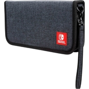 PDP Nintendo Switch Premium Console Case