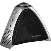 Guardzilla 360 Degree Interactive Video Camera