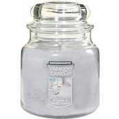 Yankee Candle A Calm & Quiet Place 14.5 Oz. Jar