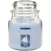 Yankee Candle Life's A Breeze 14.5 oz. Jar