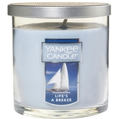 Yankee Candle Life's A Breeze 7 oz. Small Tumbler