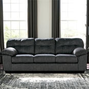 Signature Design by Ashley Accrington Sofa