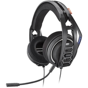 Plantronics 400 Wired Headset for PS4