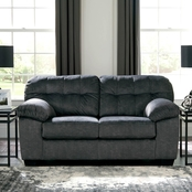 Signature Design by Ashley Accrington Loveseat