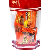 Reese's Lovers Assortment