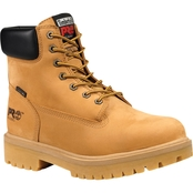 Timberland Pro 6 in. Direct Attach Steel Toe Boots