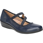 LifeStride Indira Mary Jane Flats