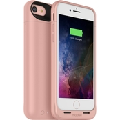 Mophie Juice Pack Air Battery Case for Apple iPhone 8, 7, 6