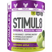 Finaflex Stimul8 Pre Workout 40 Servings