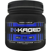 Kaged Muscle In-Kaged Intra-Workout Fuel