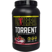 Universal Nutrition Torrent Tart Cherry Blast