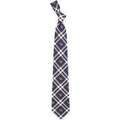 Eagles Wings NFL Tennessee Titans Rhodes Tie