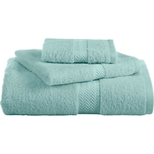Martex Ringspun Bath Towel