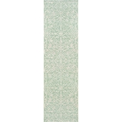 Couristan Summer Quay Monaco Collection Rug