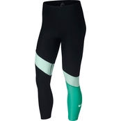 Nike Power Poly Tight Pants