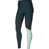 Nike Power Poly VNR Tights