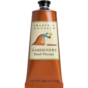Crabtree & Evelyn Gardeners Hand Therapy 3.5 oz.