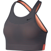 Nike Classic Crossback Sports Bra