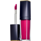 Estee Lauder Pure Color Envy Paint On Liquid Lipcolor