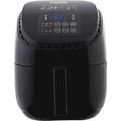 NuWave Brio Digital Air Fryer, 3 qt.