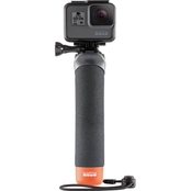 GoPro The Handler Floating Handgrip