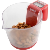 Weight Watchers Digital Measuring Cup