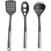 Weight Watchers 3 Pc. Spaghetti Tool Set