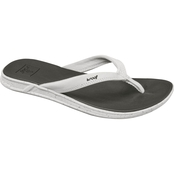 Reef Rover Catch Pop Flip Flop Sandals