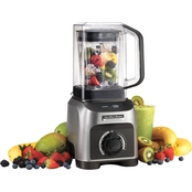 Hamilton Beach Professional Quiet Blender