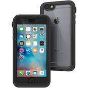 Catalyst Case for iPhone 6s Plus