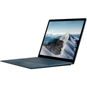 Microsoft Surface 13.5 In. Intel i7 8GB RAM 256GB Touchscreen Notebook