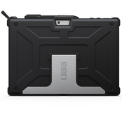 UAG Surface Pro 2017 and Surface Pro 4 Case
