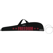 Freedom Locking Long Gun Case