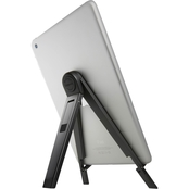 Twelve South Compass 2 Mobile Stand For iPad Mini