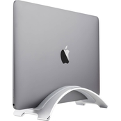Twelve South BookArc Vertical Desktop Stand for MacBook Air/Pro