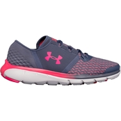 Under Armour Women's Quest Running Shoes