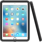 Catalyst Case for iPad 9.7 in.