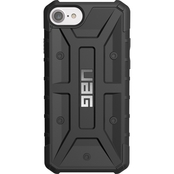 UAG iPhone 8/7/6S Case