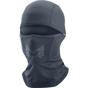 Under Armour UA Elevated ColdGear Reactor Balaclava