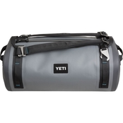 Yeti Panga Submersible Duffel