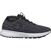 Under Armour Men's Charged Reactor Run Running Shoes