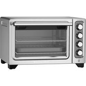 KitchenAid Compact Oven