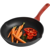 Weight Watchers Fry Pan