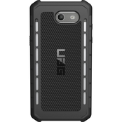UAG Outback Series Samsung Galaxy J3 Emerge Case