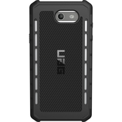 UAG Outback Series Samsung Galaxy J7 (2017) Case