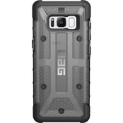 UAG Plasma Series and Monarch Series Galaxy 8 Cases
